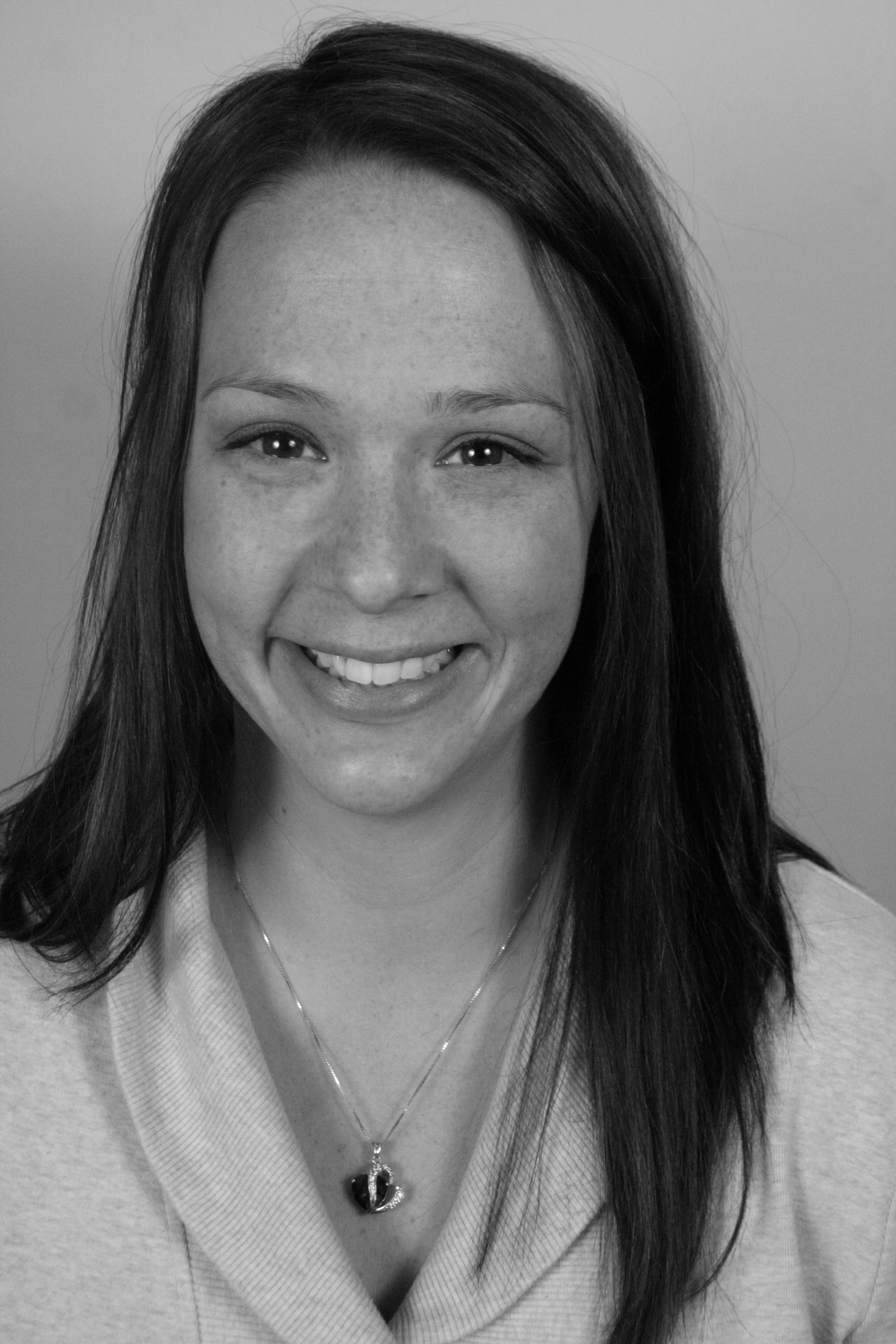 Physical therapy assistantlos angeles - Courtney Graduated With A Bachelors In Exercise Science And A Doctorate In Physical Therapy From Marquette University She S Been A Licensed Physical