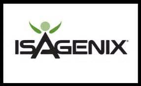 isagenix core fitness and physical therapy